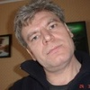 Аурел, 53, г.Страшены