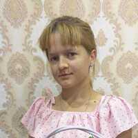 ирина, 20 лет, Водолей, Кувандык