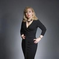 Марина, 47 лет, Овен, Ставрополь