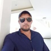 Адам 30 Светлоград