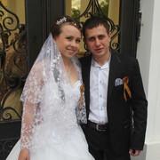 Оксана, 24, г.Темиртау