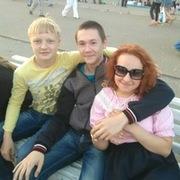 Владимир, 20, г.Омутнинск