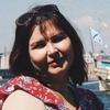Оксана, 44, г.Санкт-Петербург