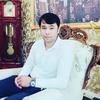 Rasulov, 20, г.Нижний Новгород