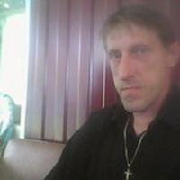 Алексей, 47 лет, Скорпион, Темрюк