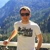 Валера, 39, г.Нешер