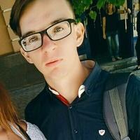 Александр, 23 года, Близнецы, Севастополь