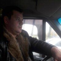 DallnaBoY DallnaBoY, 36 лет, Козерог, Минск