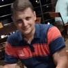 Алексей, 39, г.Щёлкино