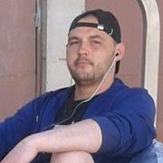 Александр, 29, г.Черноголовка