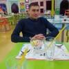 Петр, 34, г.Хмельницкий