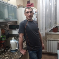 Саня., 36 лет, Скорпион, Екатеринбург