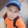 Игорь, 23, г.Калининград