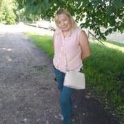 Zorja Gerulo, 28, г.Тернополь
