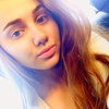Аня, 21, г.Медынь