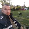 Андрей, 32, г.Поремба