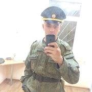Евгений Касаткин, 24, г.Камешково