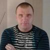 Dmitriy Krivonosenko, 41, Chita