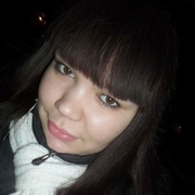 Алина, 27, г.Лыткарино
