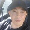 Азим, 45, г.Бишкек