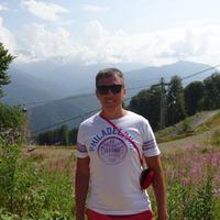 Антон, 32 года, Лев, Оренбург