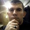 artem, 34, г.Североуральск