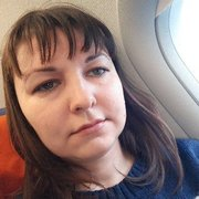 Инна, 30, г.Новочеркасск