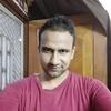 Rajveer Singh, 25, г.Gurgaon