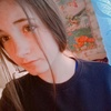 Алиса, 20, г.Нижний Новгород
