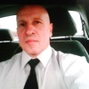 Николай, 56, г.Брянск