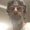Terry, 49, г.Блумингтон