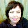 Виктория, 45, г.Селидово