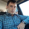 SER, 33, г.Кокшетау
