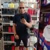 Виталий, 39, г.Ялта