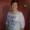 elena, 52, Penza