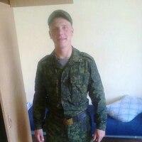 Роман, 26 лет, Стрелец, Красноярск