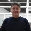 Михаил, 43, г.Ясный