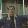 Otabek, 33, г.Ташкент