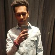 Anush, 20, г.Дели