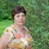 Tatyana, 58, Krasnodon