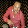 Антон, 42, г.Кармиэль