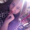 Вікторія, 18, г.Теребовля