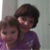 Марина, 34, г.Болотное