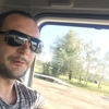 Ivan, 34, г.Кишинёв