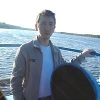 Олег, 34 года, Овен, Ярославль