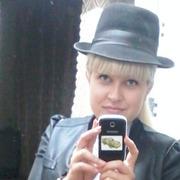 Кариша, 30, г.Кулунда