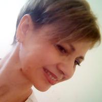 Светлана, 53 года, Овен, Тирасполь