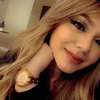 Jessica, 31, г.Толидо