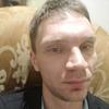 Роман, 34, г.Тимашевск