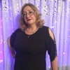 Светлана, 48, г.Петрозаводск
